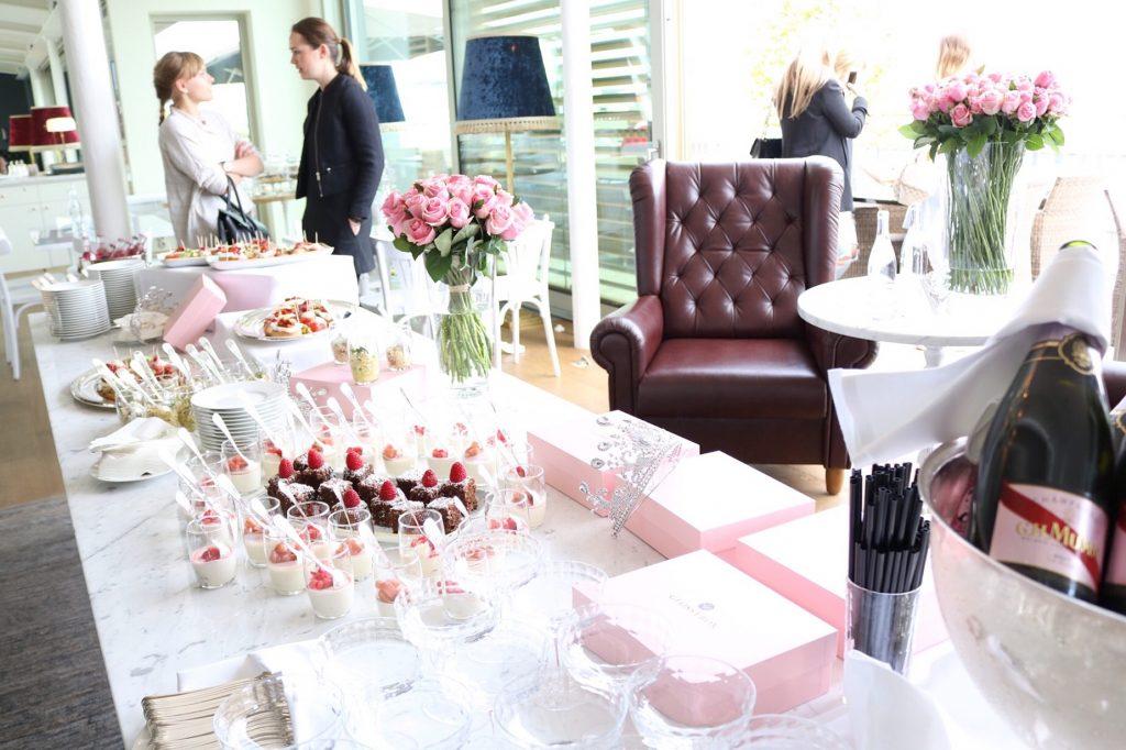 pinkinparis_glossybox_buffet