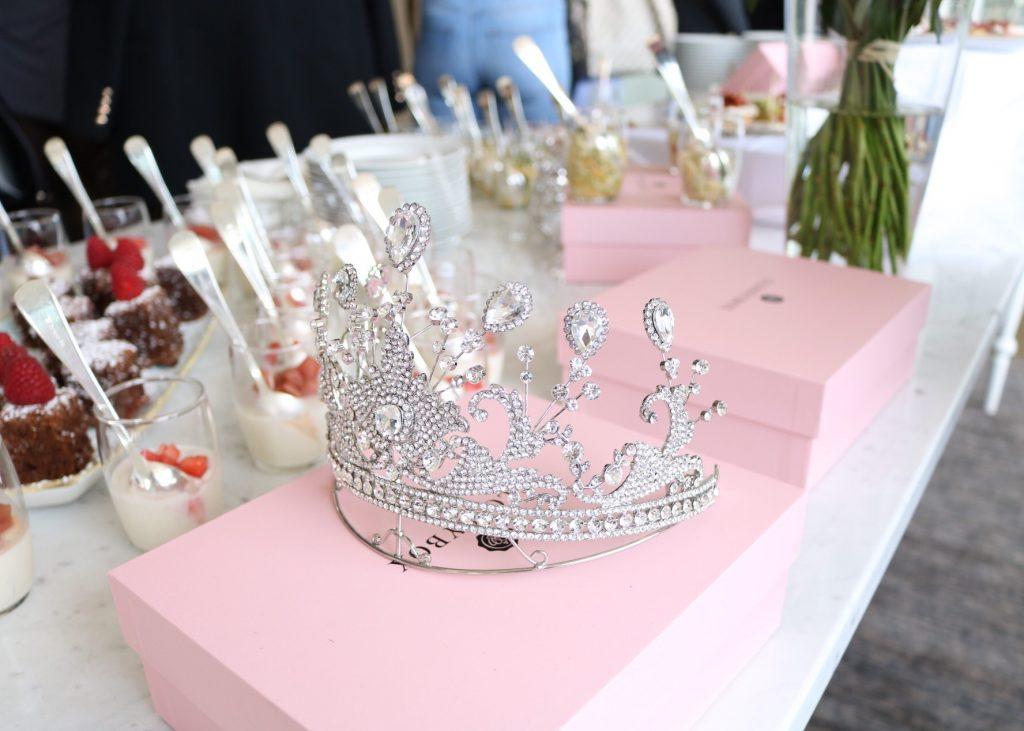 pinkinparis_glossybox_queen