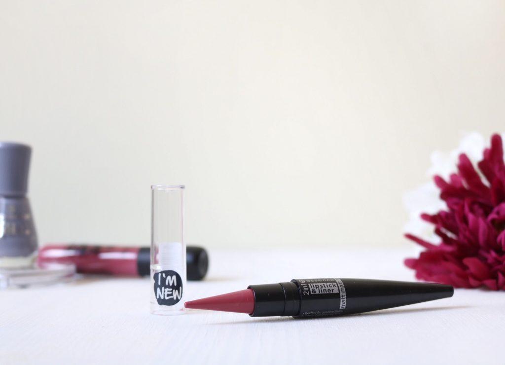 essence_neuessortiment_lipstick_lipliner