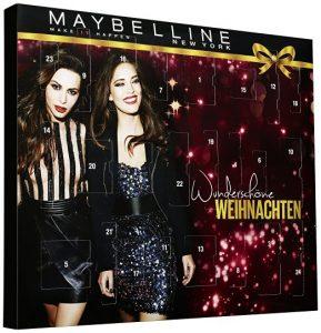maybelline_kalender