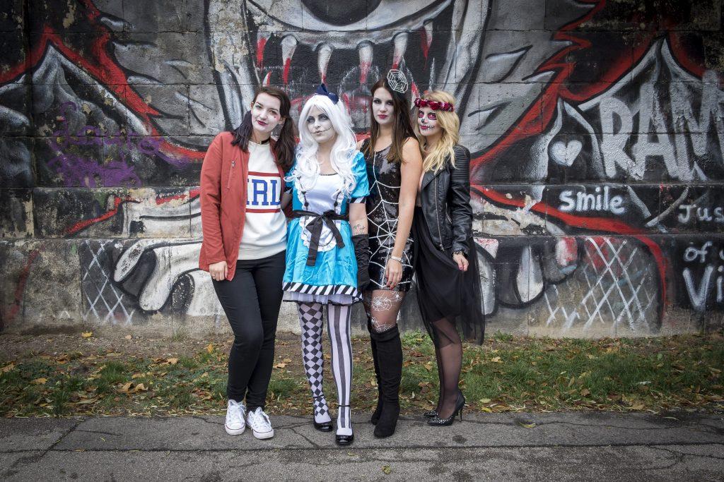 pinkinapris_bloggerreihe_halloween