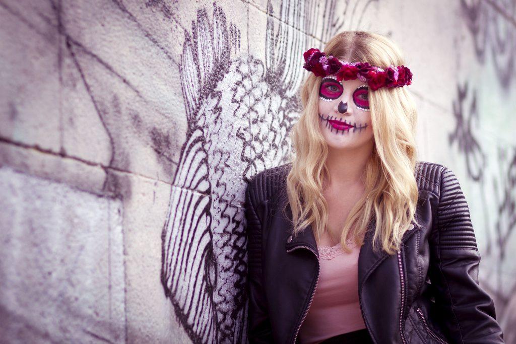pinkinapris_halloween_sugarskull_outfit11