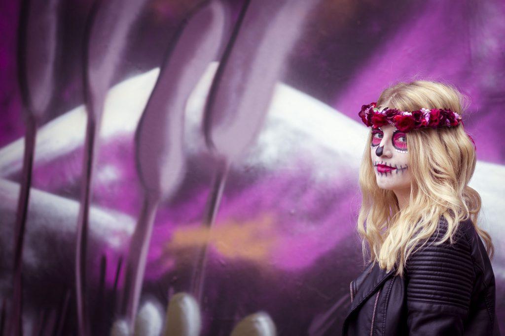 pinkinapris_halloween_sugarskull_outfit5