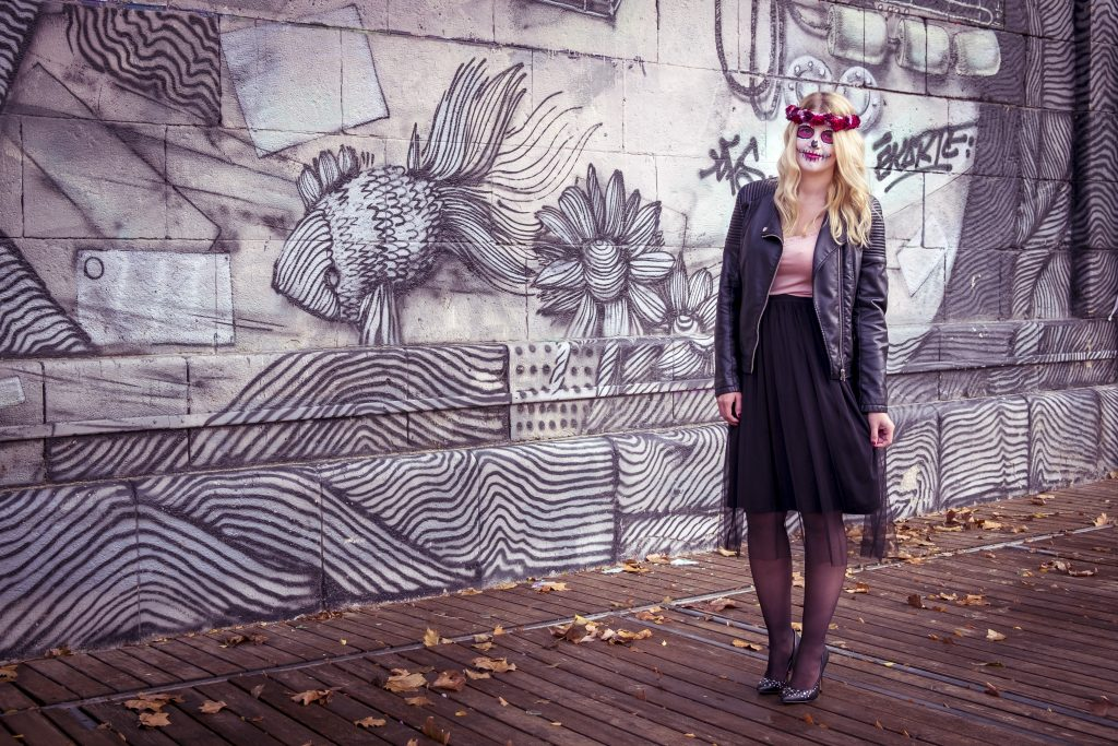 pinkinapris_halloween_sugarskull_outfit7