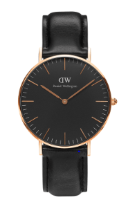 danielwellington-black