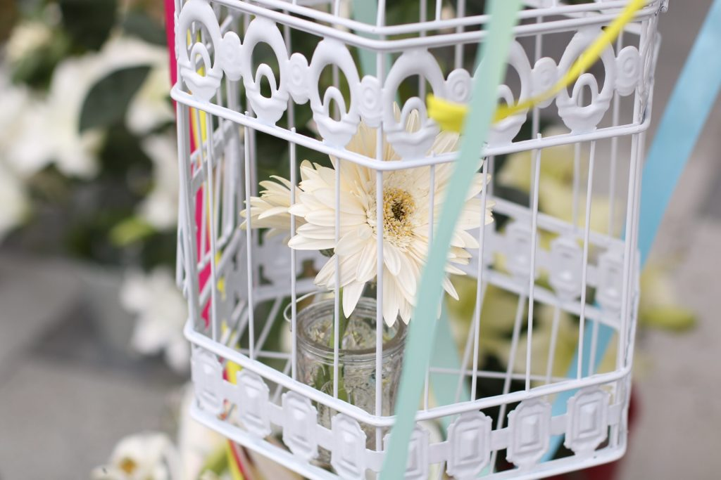 ESCADA-Vilaflor-Blumen