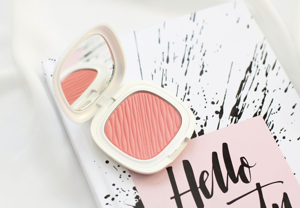 kiko-blush-pinkinparis