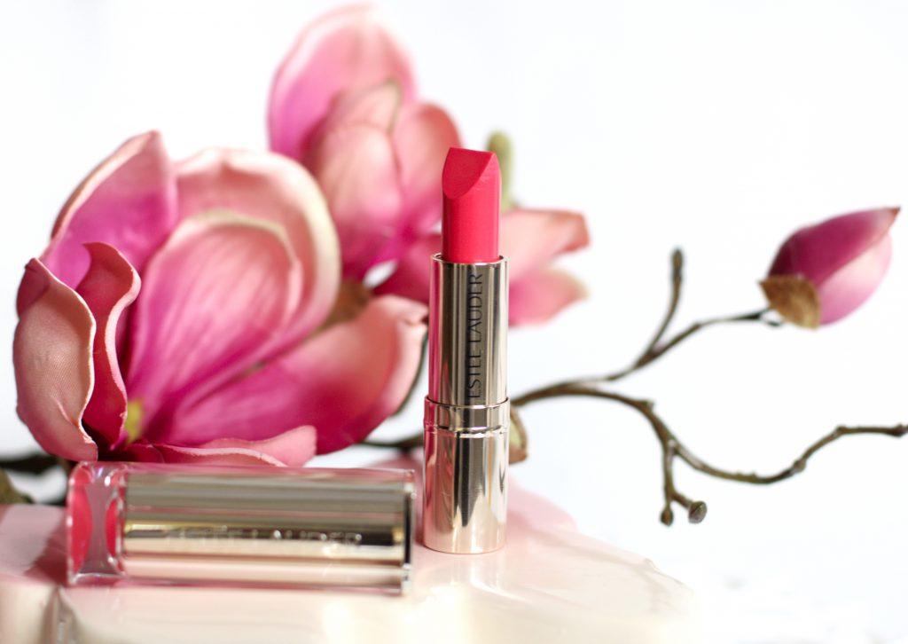 beauty-neuheiten-pink-esteelauder