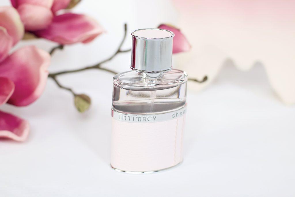 fruehlingsparfums-intimityshare