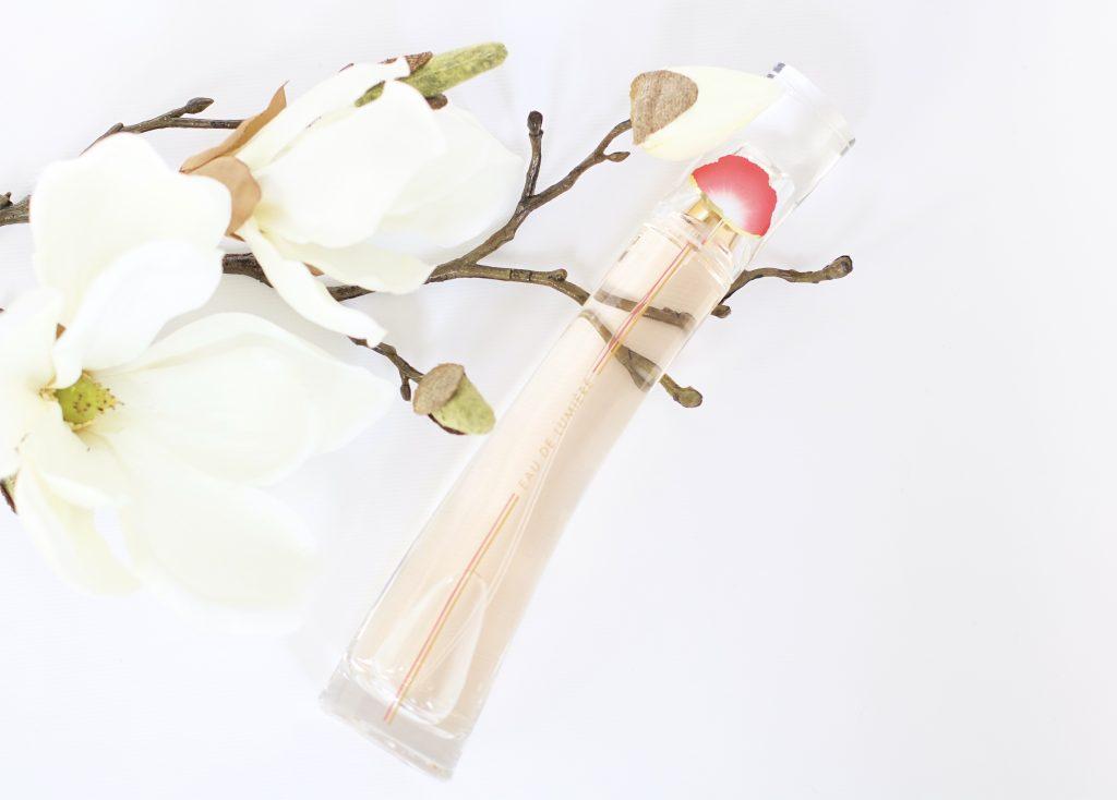 kenzo-parfume