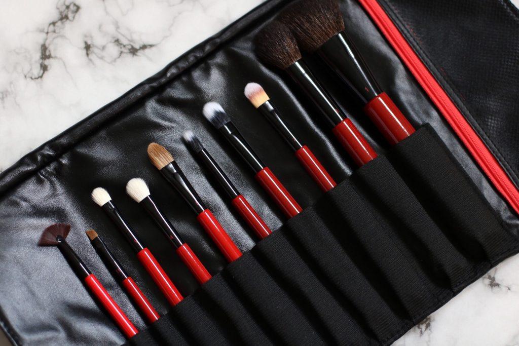 makeuppinselgrundausstattung-pinkinparis
