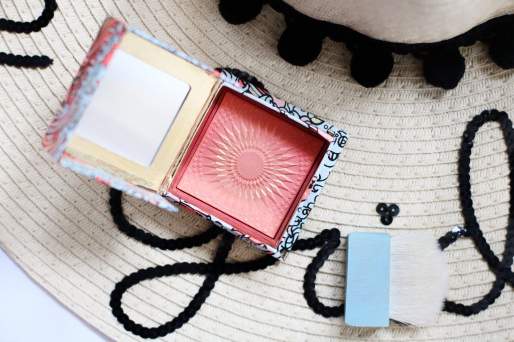 benefit-bronzer-blush