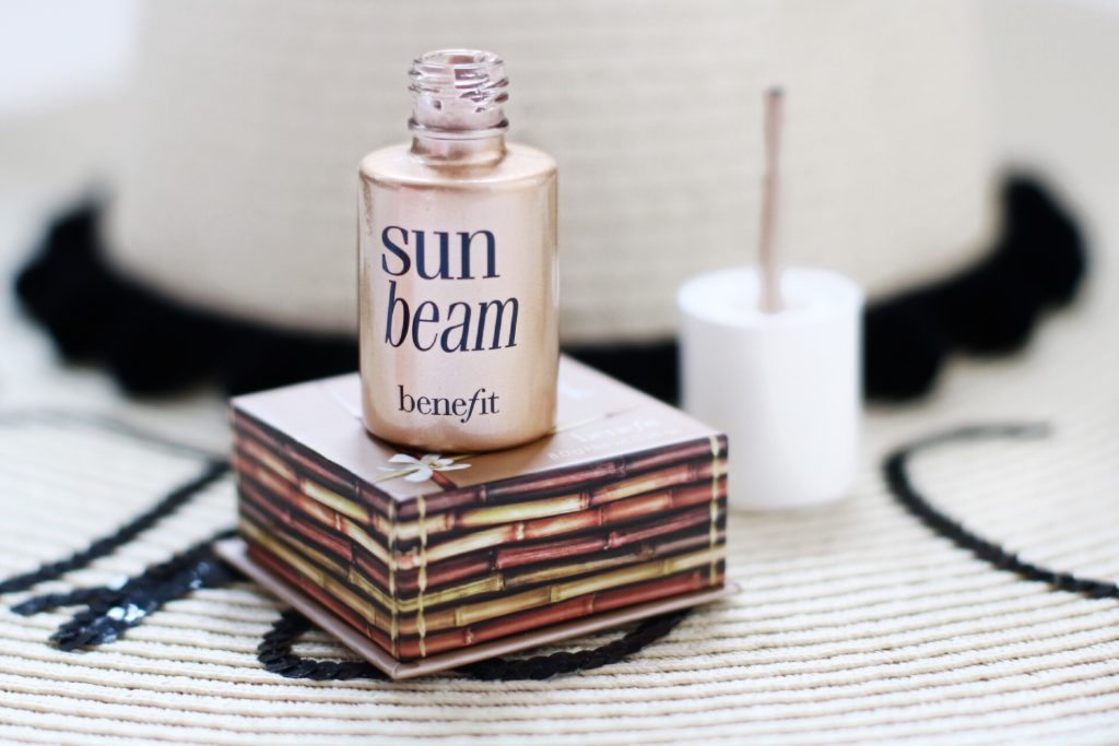 bronzer-benefit-sun-beam-test